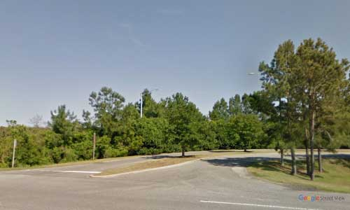 nc us64 north carolina dare visitor center bidirectional access